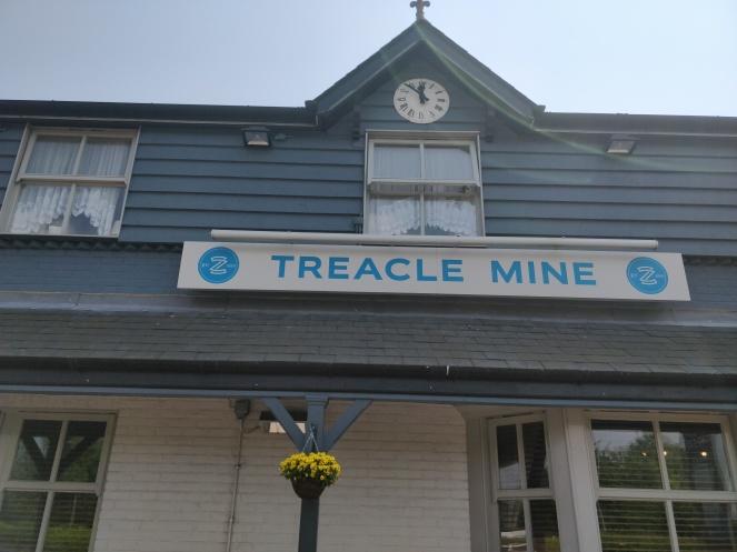 treacle_mine_pub_essex2