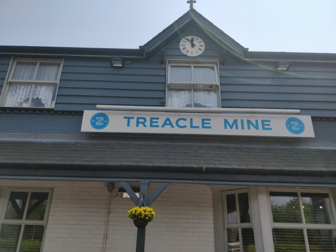 treacle_mine_pub_essex2