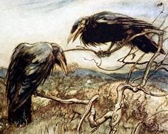 Arthur_rackham_crows