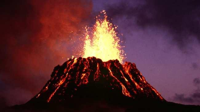 erupting_volcano