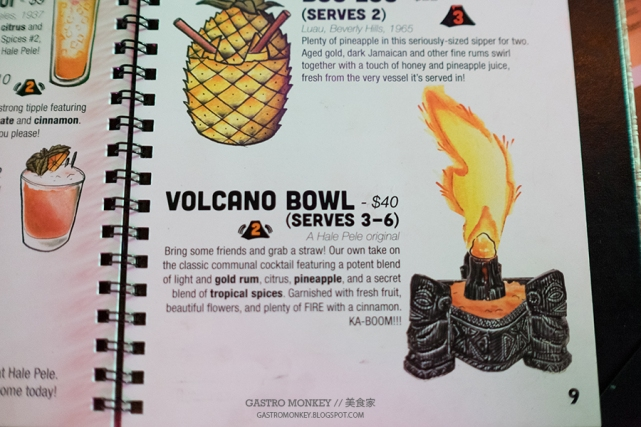 flaming_volcan_cocktail