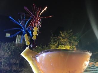 flaming_volcano_tiki_cocktail