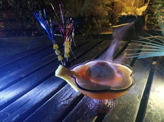 flaming_volcano_tiki_cocktail3