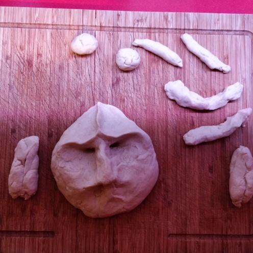 lammas_bread_demon2