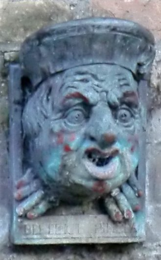 stone_face1
