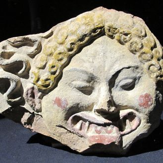 stone_face2