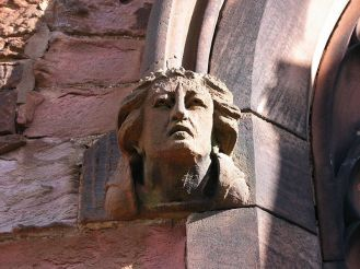 stone_face4