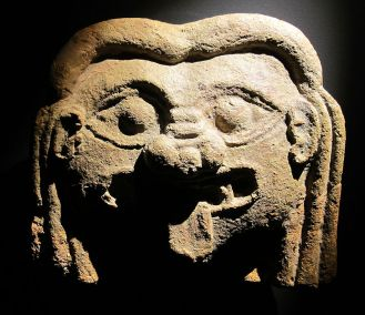 stone_face6