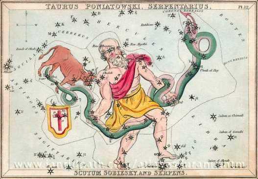 Ophiuchus2