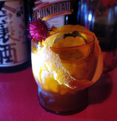 Snnnake_cocktail1