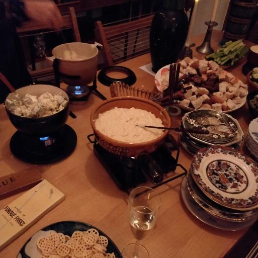 birthday_party_fondue