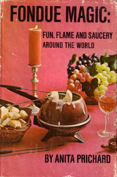 fondue_cookbook