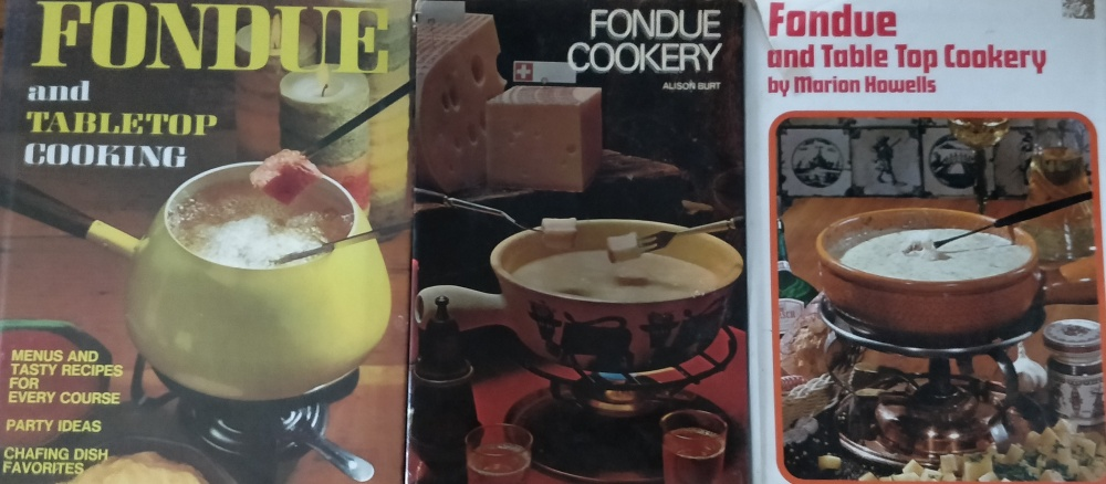 fondue_cookery_books