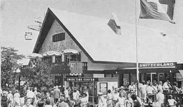 swiss_worlds_fair