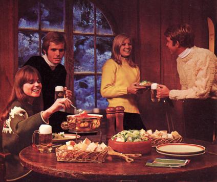 vintage_fondue1