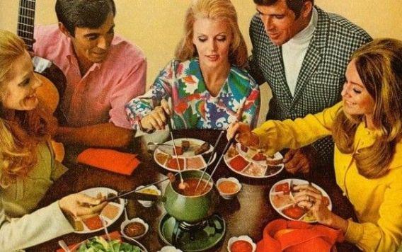 vintage_fondue2