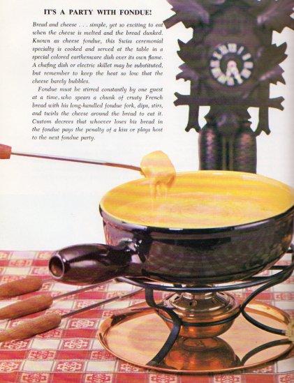 vintage_fondue3