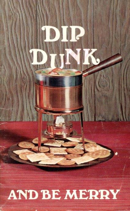 vintage_fondue4