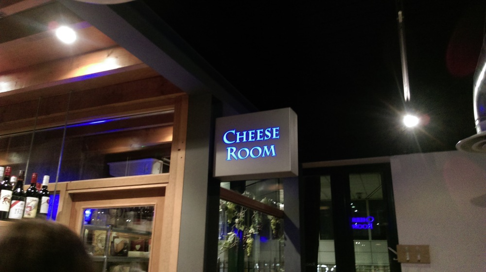 Vivat_Bacchus_cheese_room