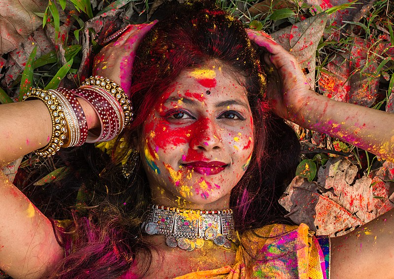 800px-The_festival_of_colourful_face