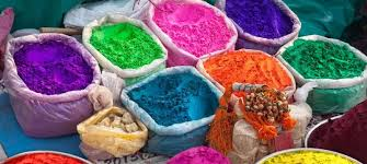 holi_colours