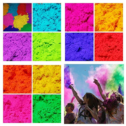 paint_powder