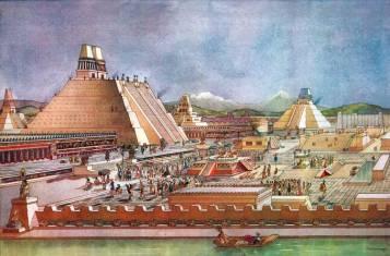 aztec_temples