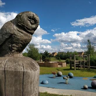brooklands_playground_owl